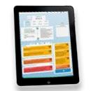 Leslab docentenlicentie tablet