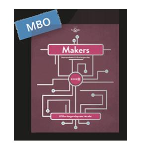 Makers LOB